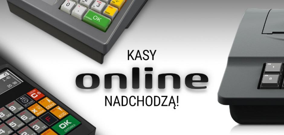 kasy-online-nano